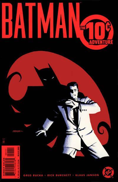 Batman_10_Cent_Adventure_1