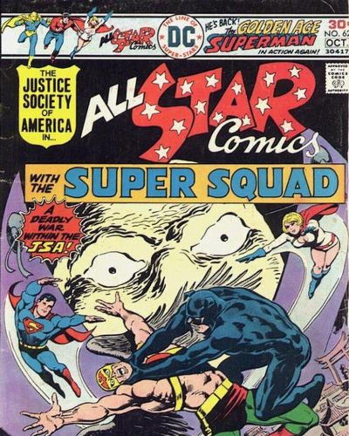 All-Star_Comics_62
