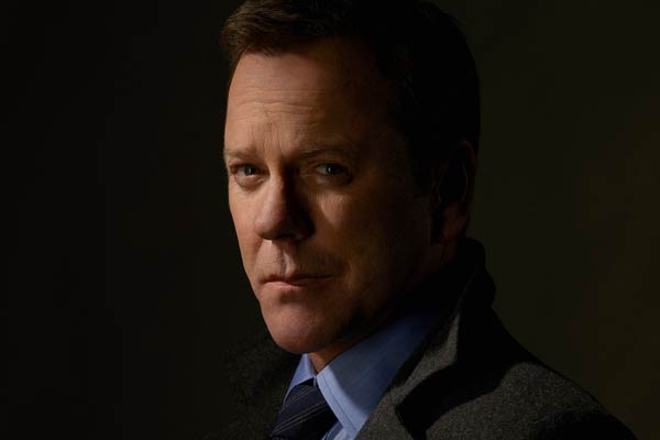 kiefer-sutherland-Designated-Survivor