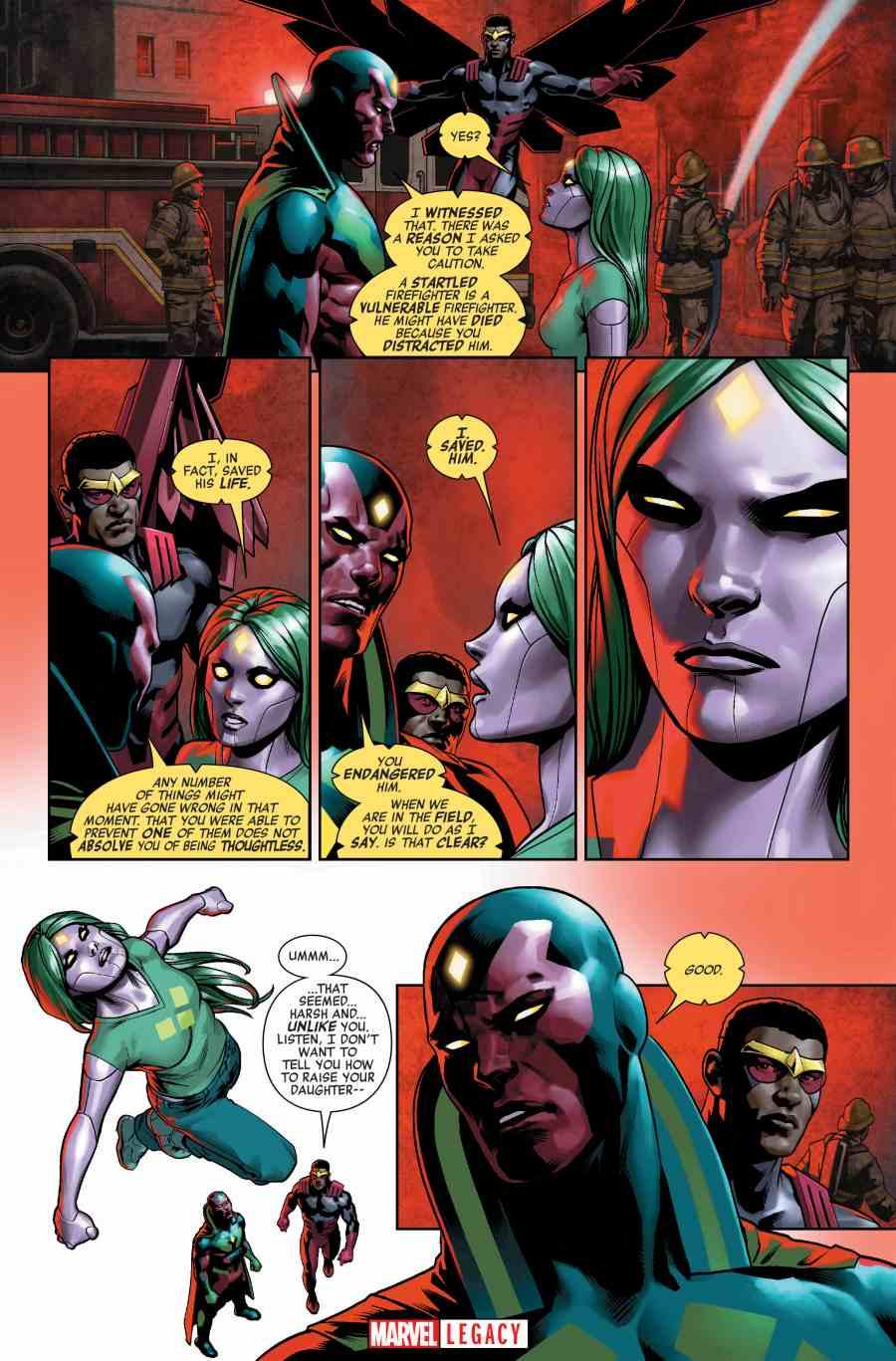 marvel-legacy-avengers-003-1019551