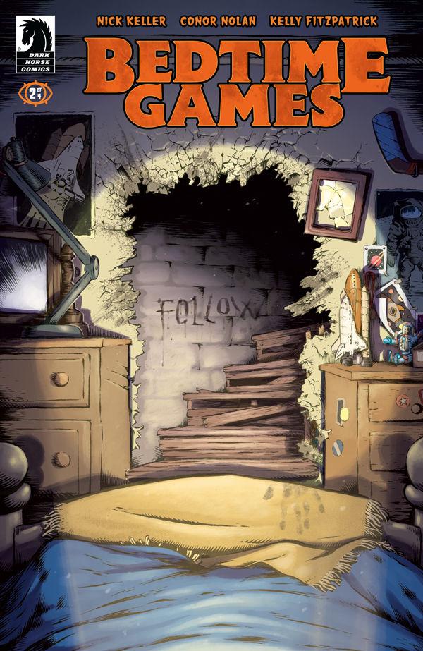 BedtimeGames2c