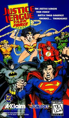 Justice_League_Task_Force_game_cover