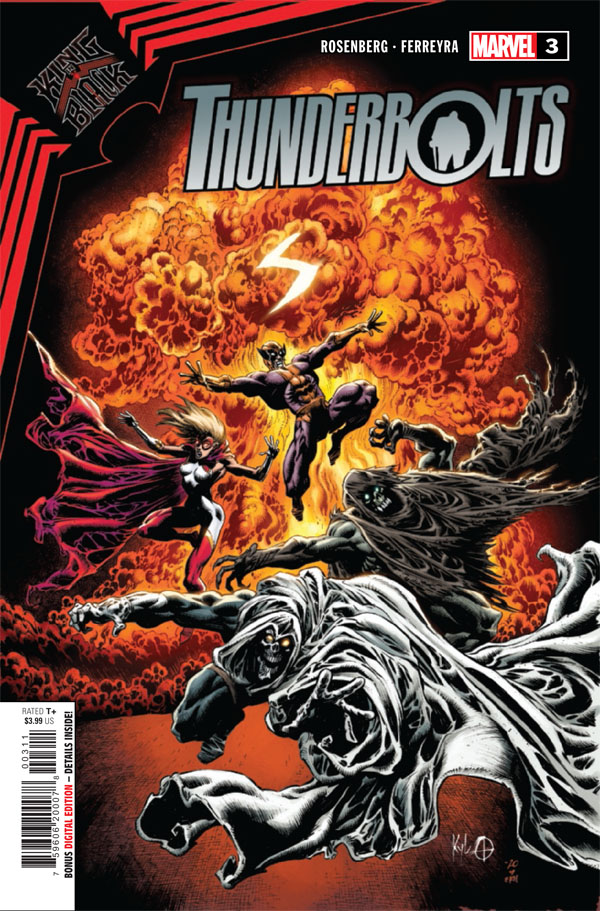 King-in-Black-Thunderbolts-3-final-cover