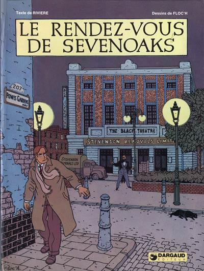 sevenoaks-v1