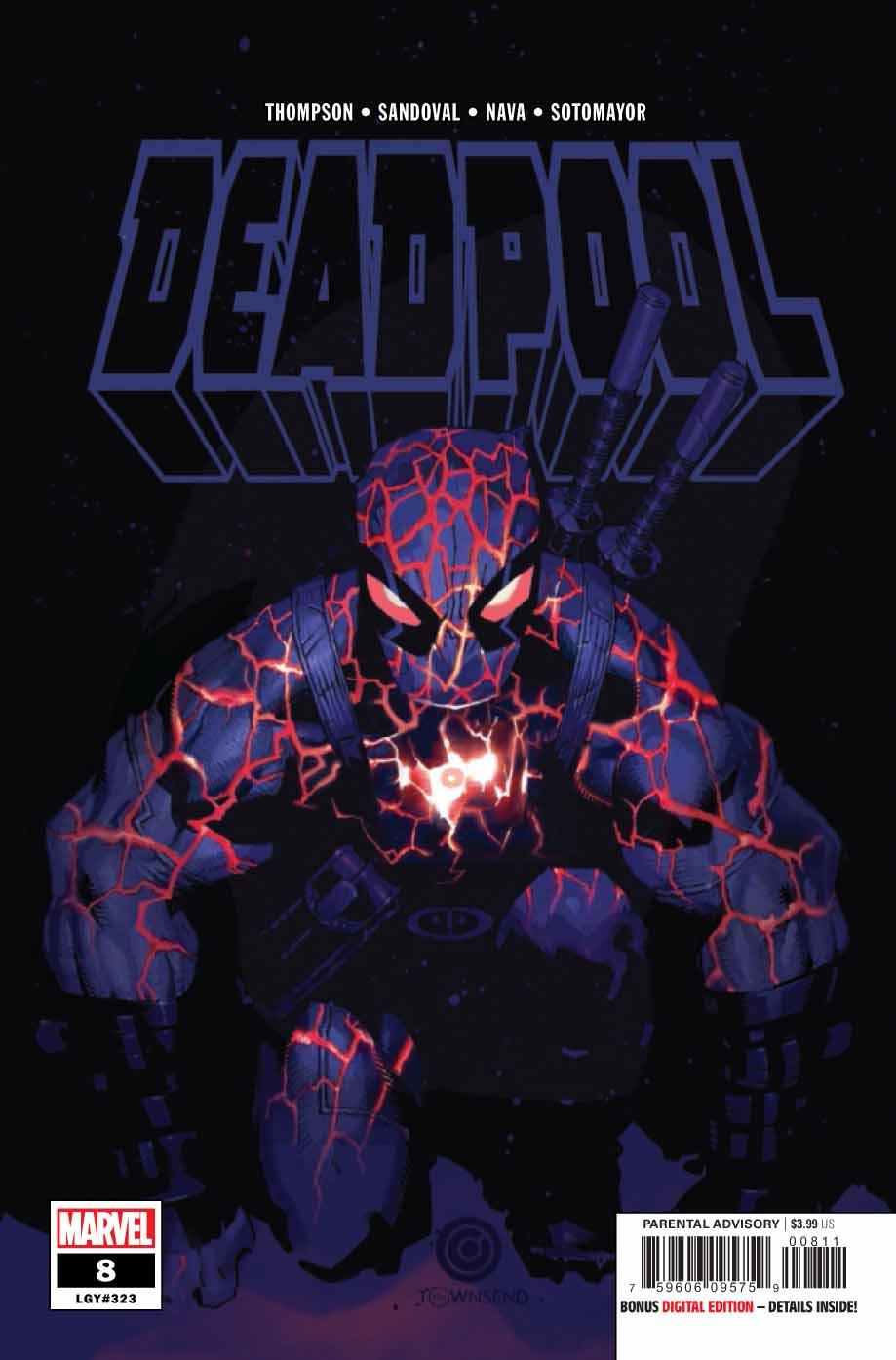 deadpool8c