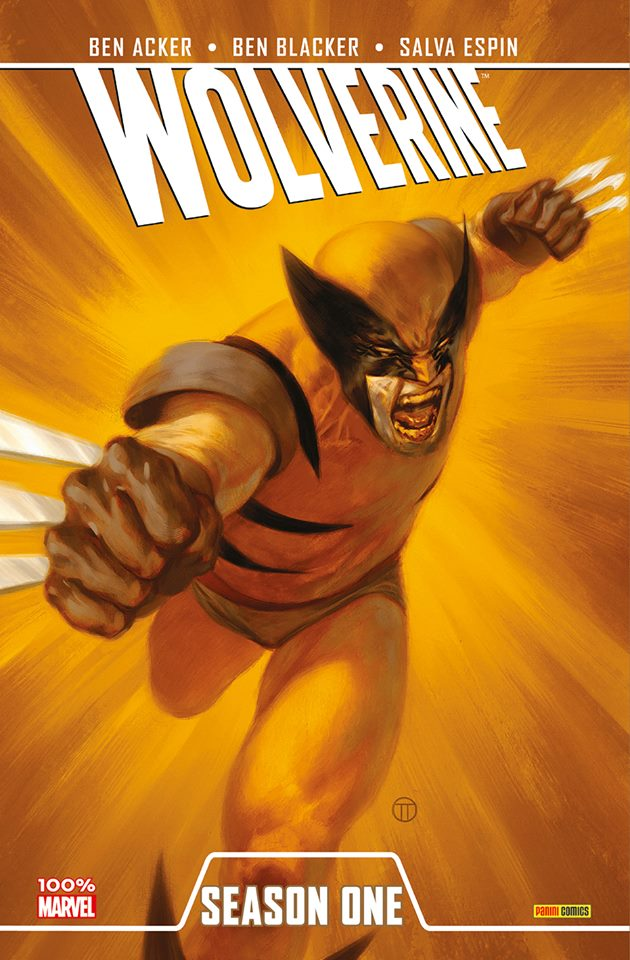 wolverine-season-one-comics-volume-1-tpb-softcover-souple-69821