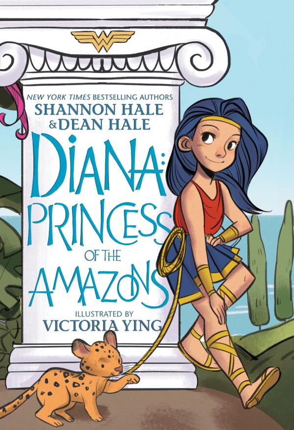 Diana-Princess-of-the-Amazons-1-600x877