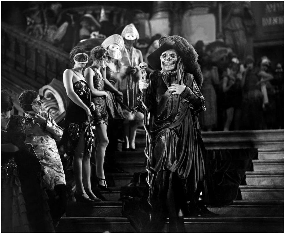 le-fantome-de-l-opera-the-phantom-of-the-opera-22-09-1925-5-g