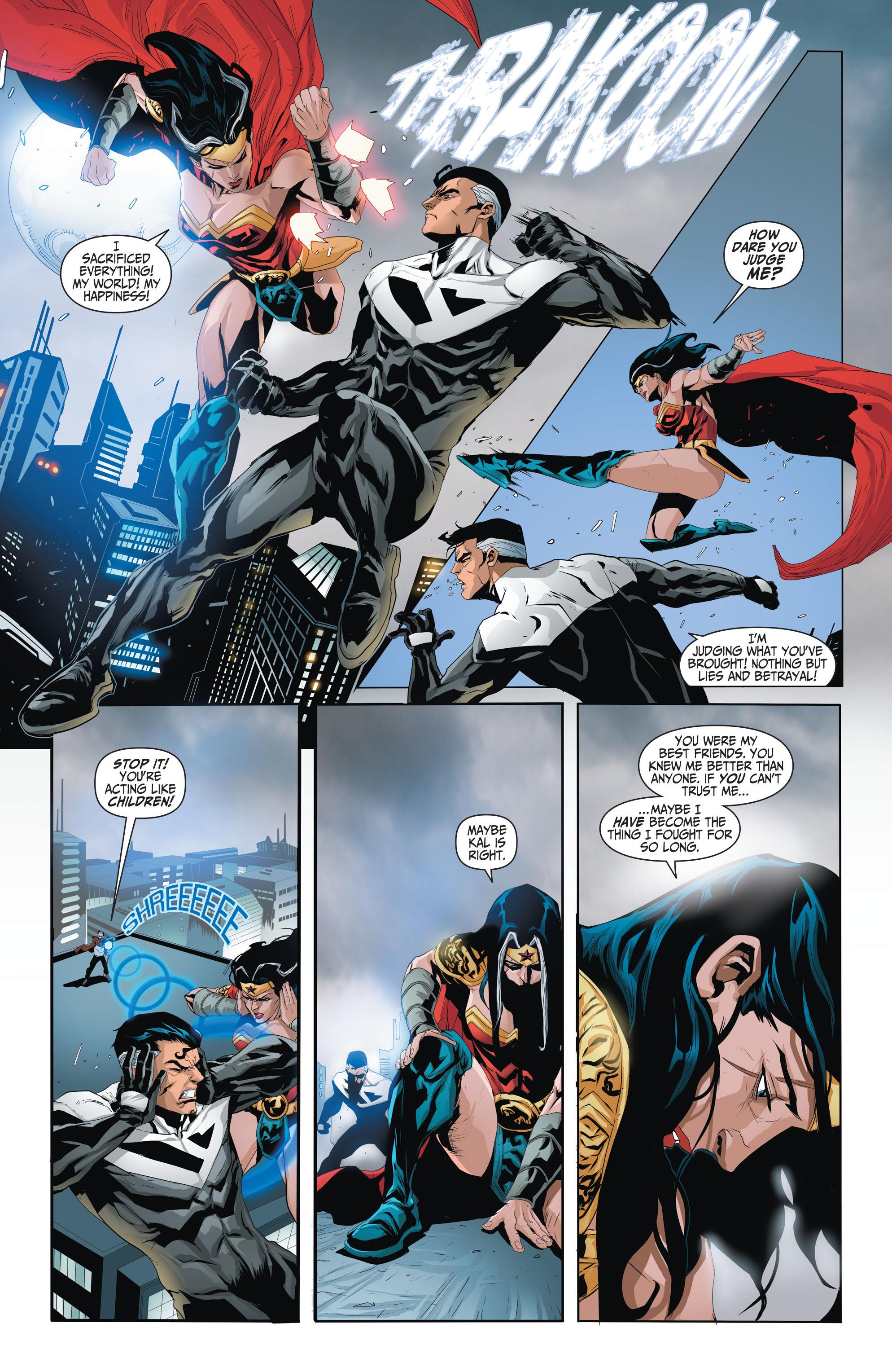 Batman Beyond 2.0 (2013-2014) - Justice Lords Beyond-102