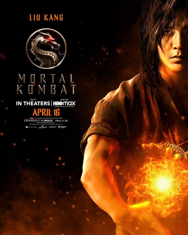 mortal-kombat-character-poster-liu-kang