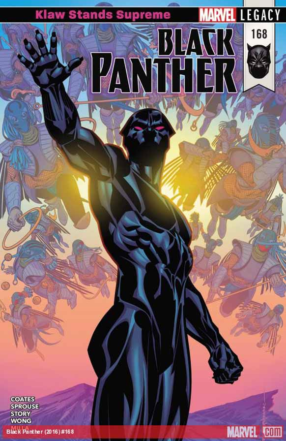 blackpanther168c