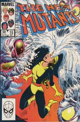 new-mutants-comics-15-issues-v1-1983-1991-32447