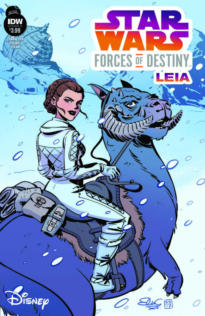 Forces-of-Destiny-1-Preview-Cover-1-666x1024