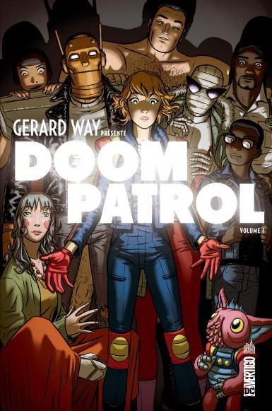 gerard-way-presente-doom-patrol