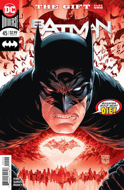 batman-rebirth-tome-6