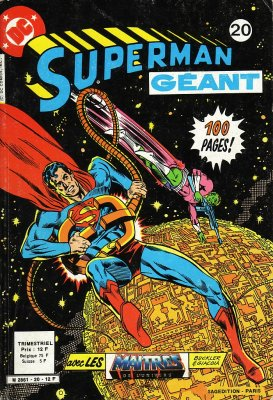 superman-geant-comics-volume-20-simple-32446