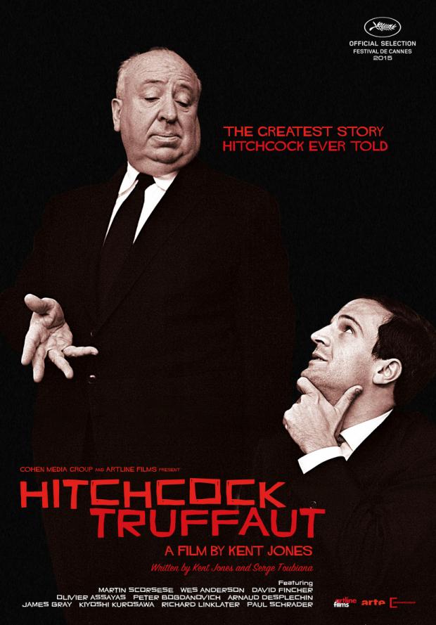hitchcock-truffaut-poster