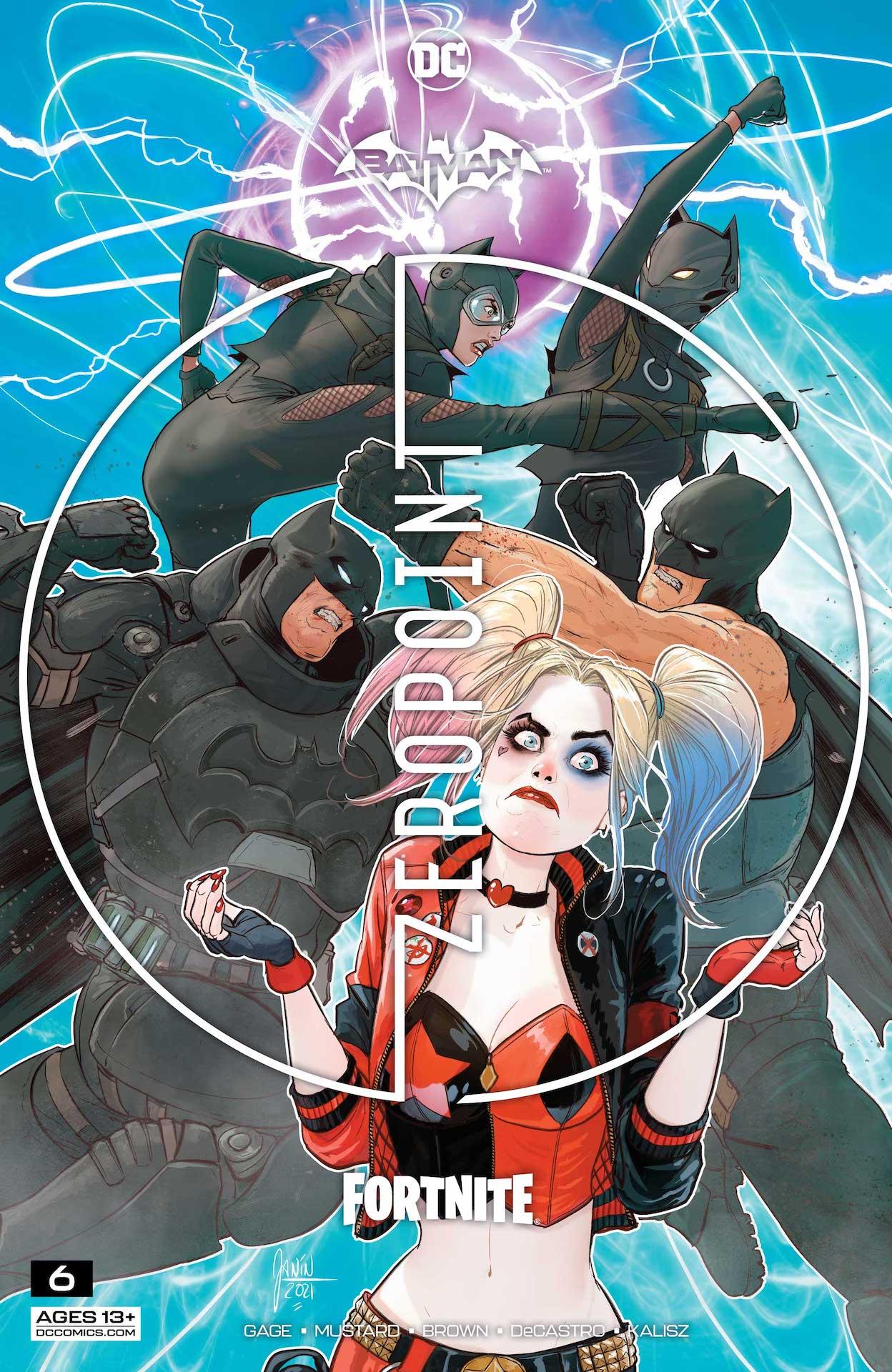 Batman-Fortnite-Zero-Point-6-1