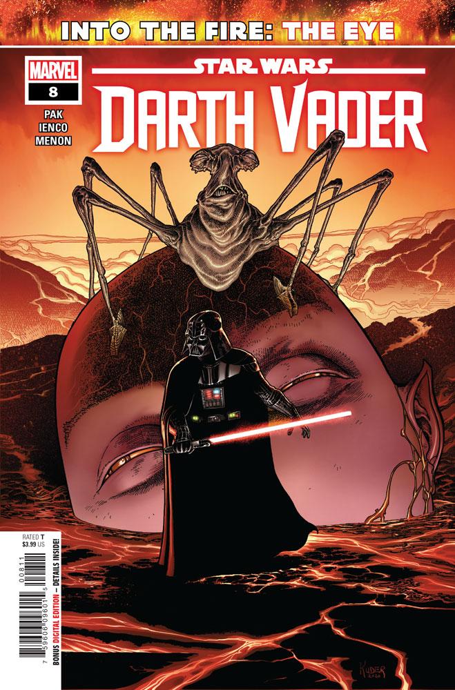 darth-vader-8-preview-1