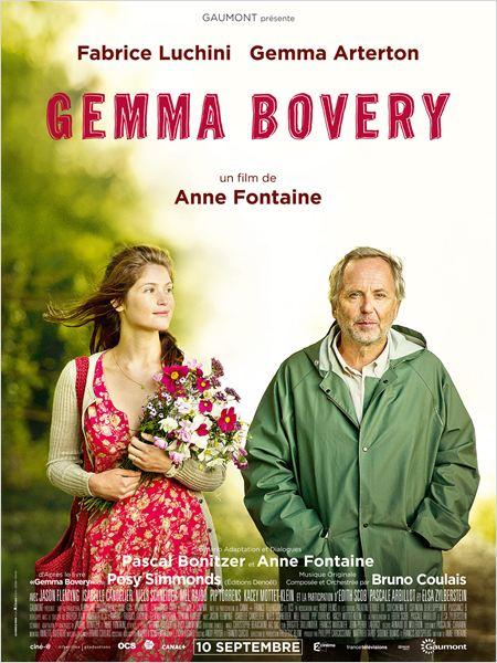 gemma-bovery-film-39032