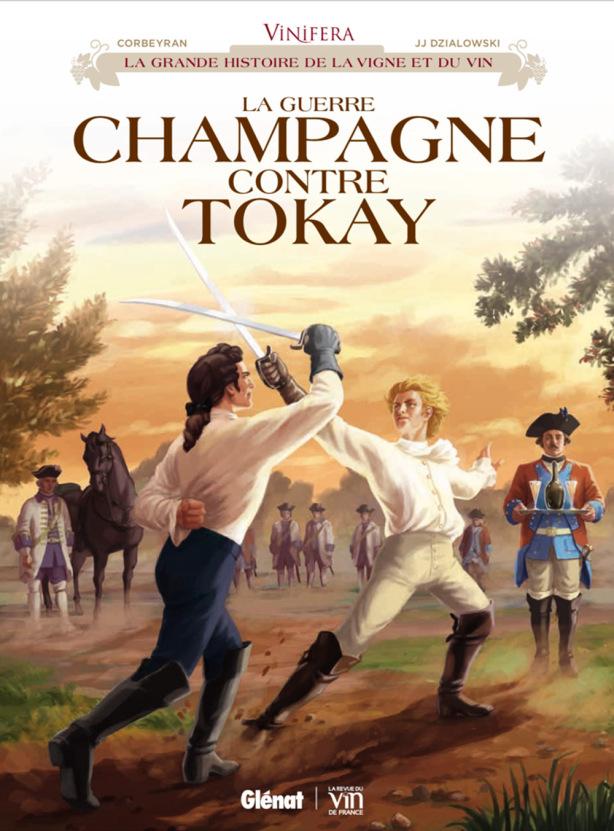 guerre-champagne-contre-tokay-couverture