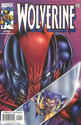 wolverine-comics-155-issues-v2-1988-2003-20744