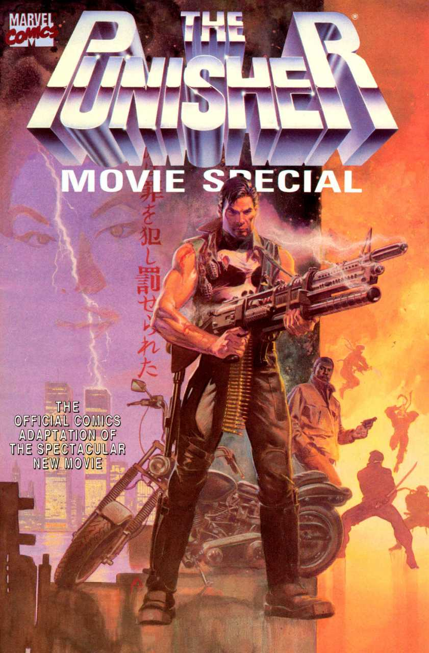 1072694-the_punisher_movie_special__1989____00___fc