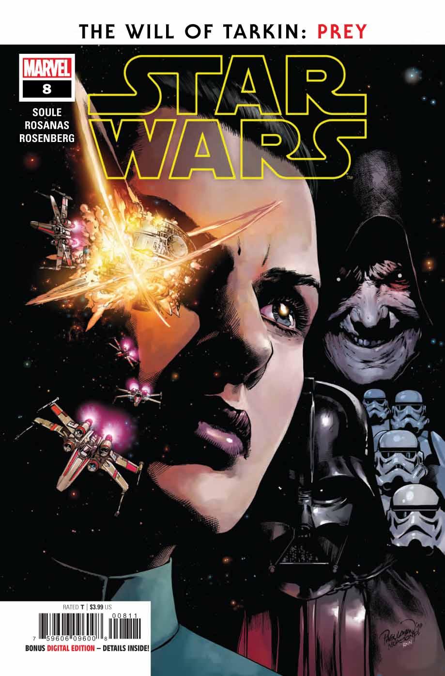 starwars8a