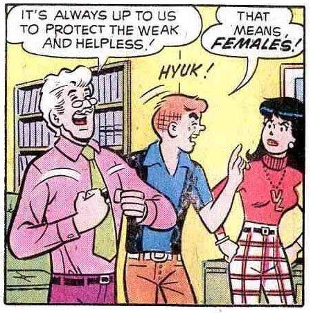 Archie-Comics-5