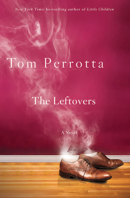 The-Leftovers-by-Tom-Perrottastephenkingreview_zpsd05892c6