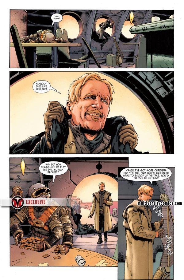 Star-Wars-Beckett-1-Page-5