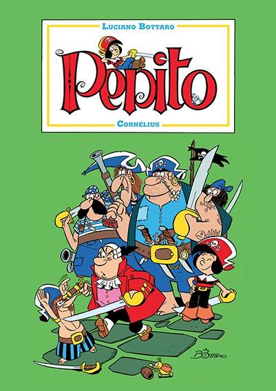 Pepito2-Cornelius