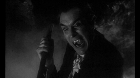 Orgie-des-vampires-01