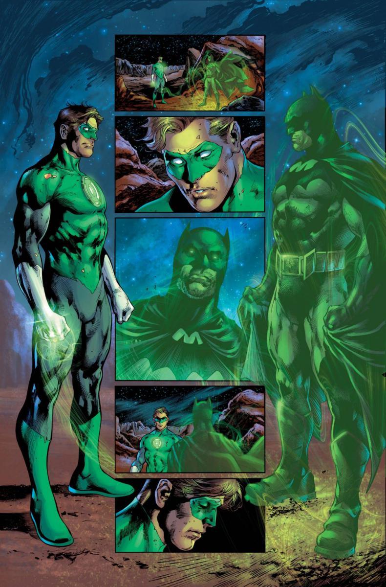 Green-Lantern-special-2