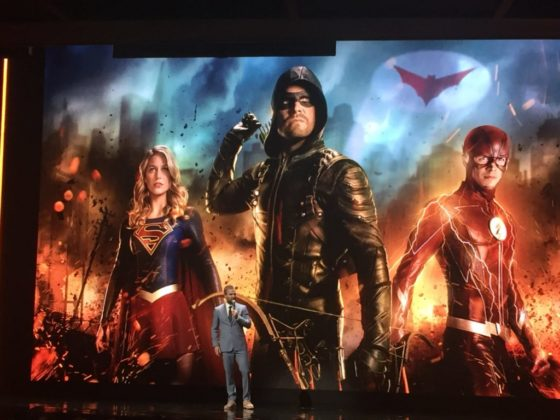 Arrowverse - Informations & Reviews D4acd81f9e9e4342dd2a69aba5fc302bdc6b9685