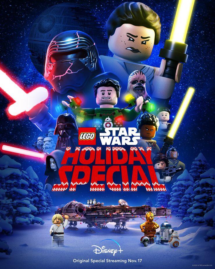 lego-star-wars-holiday-special-key-art