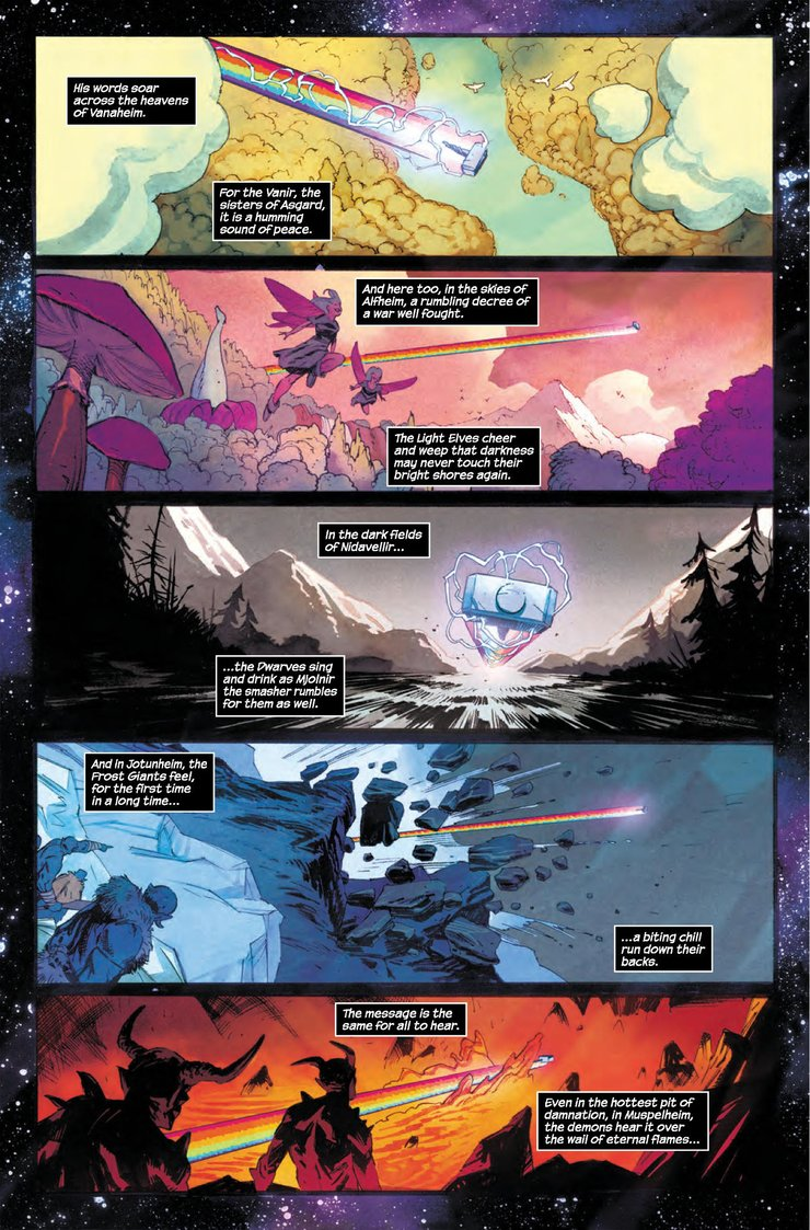 Thor-1-Comic-Preview-2