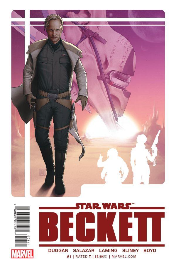 Star-Wars-Beckett-1-Cover