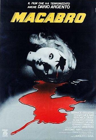 Macabre_1980_film