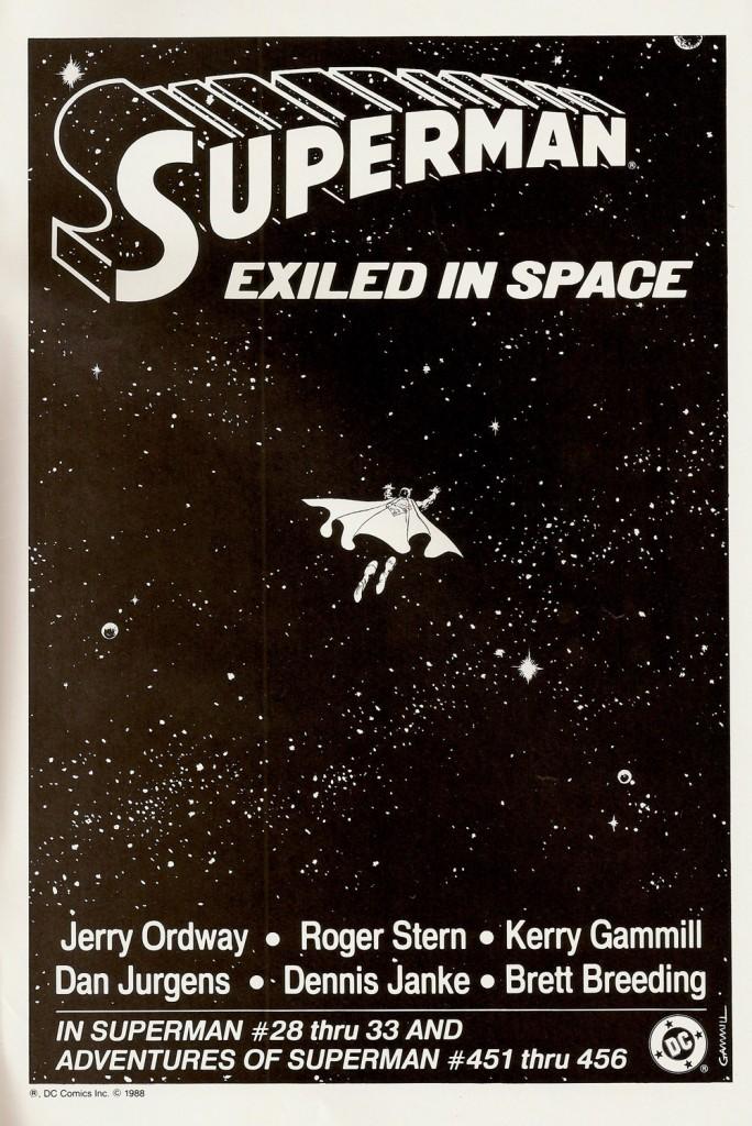 Ad-Exile-1-684x1024