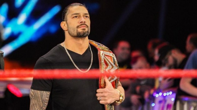 roman-reigns-fast-and-furious%20(1)