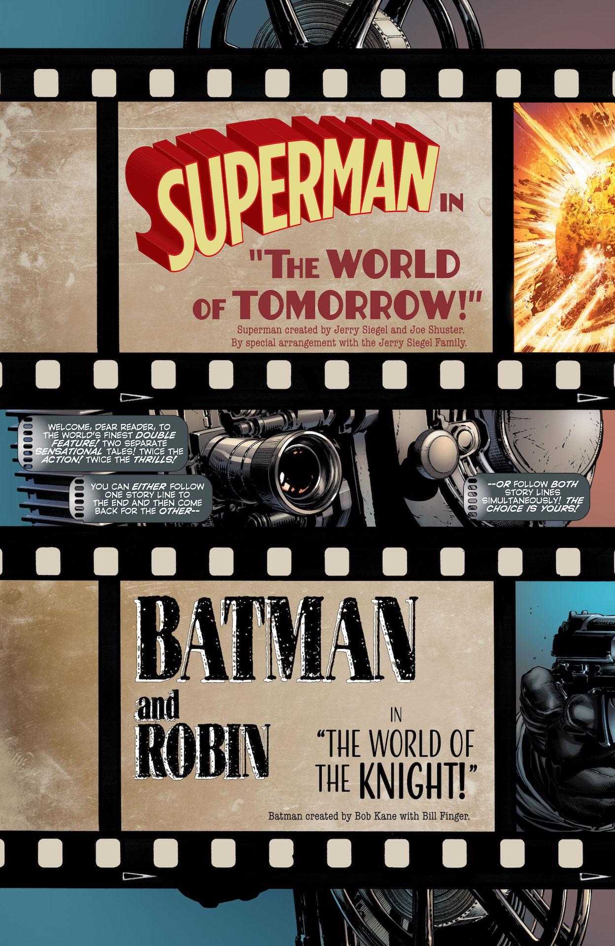 batman-superman_163