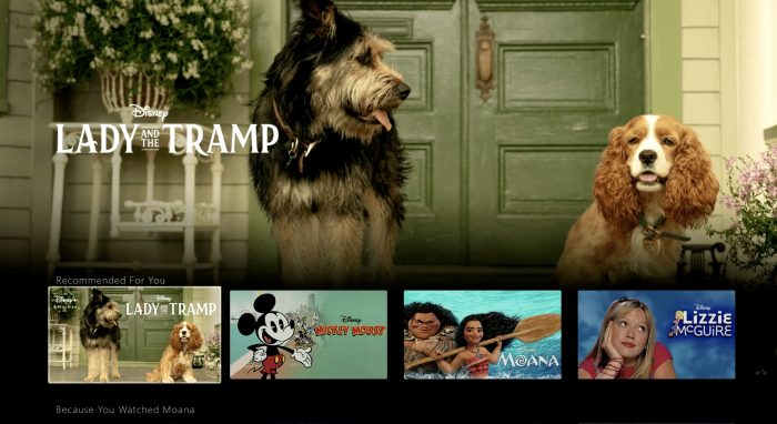 lady-and-the-tramp-1-700x382