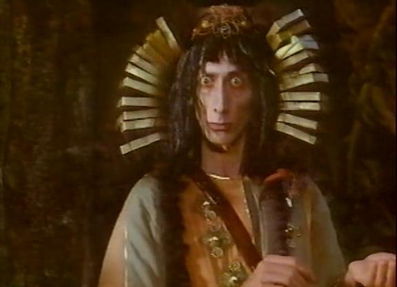 the-barbarians-1987-engl-dub-vhs-rip-avi_004654941