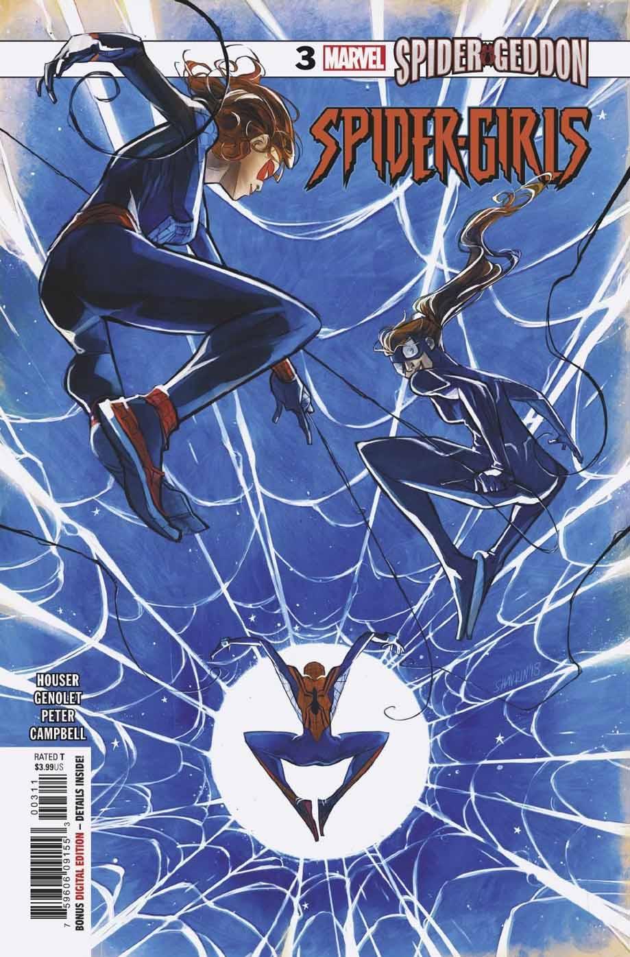 spidergirls3c