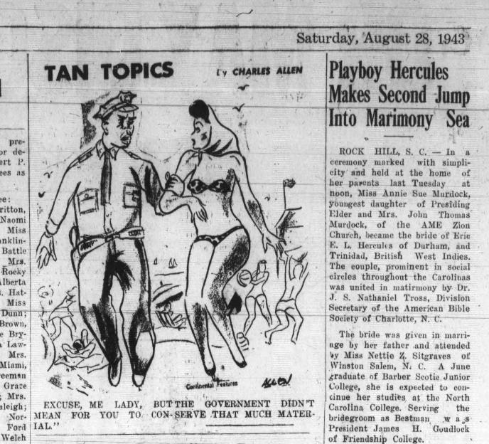 TanTopic1943