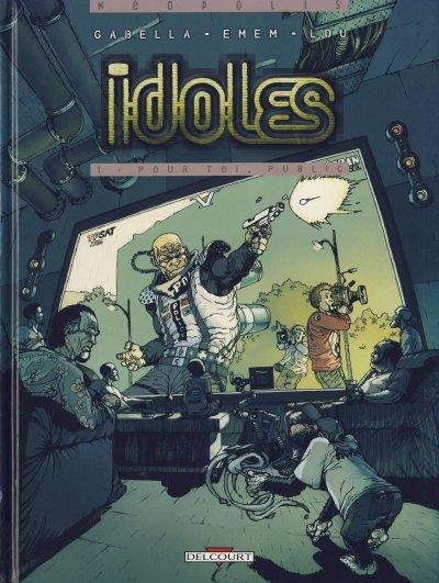 idoles01