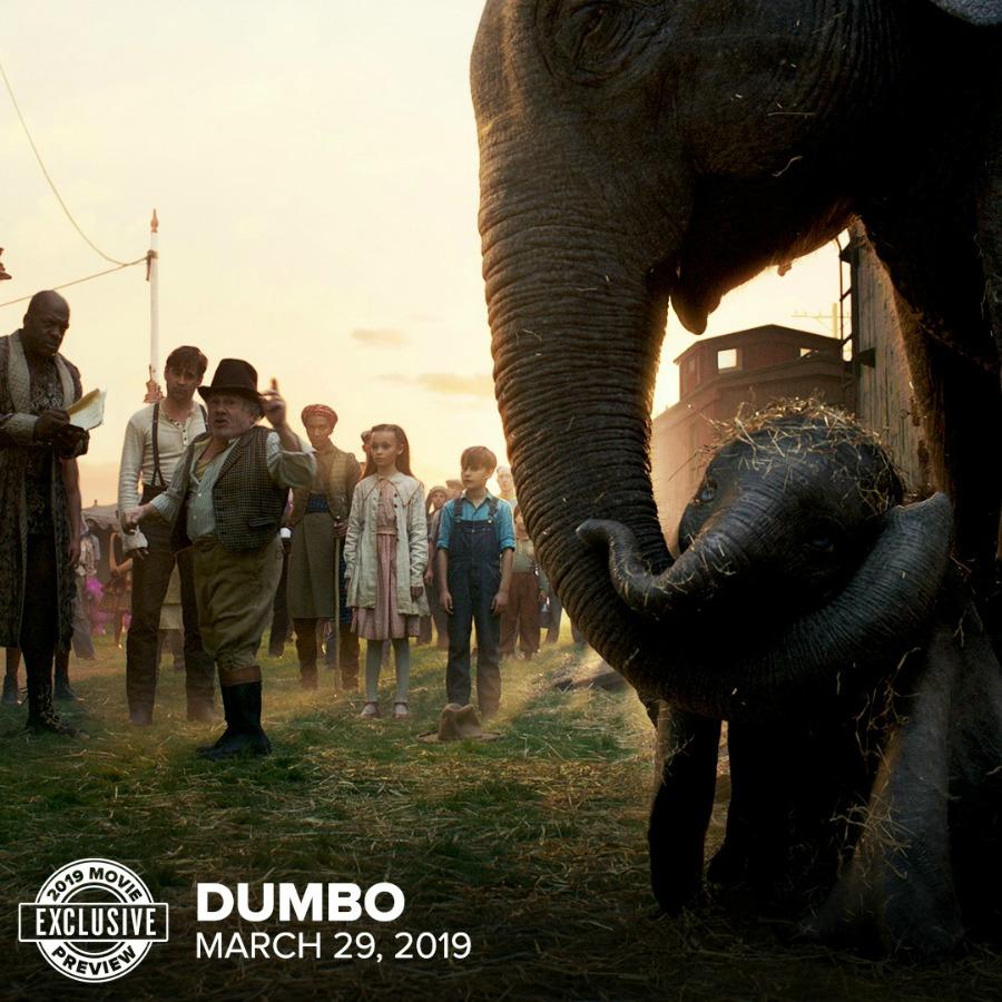 Dumbo_SQR_Ablog900