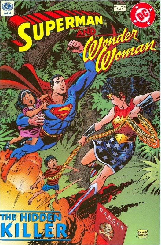 superman-wonder-woman-hidden-killer-cover