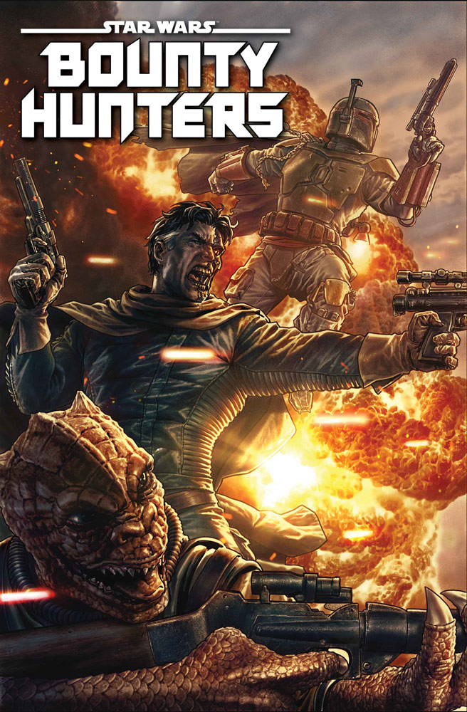 bounty-hunters-2-cover